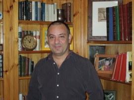 Carlos Yela Congreso de Pareja PositivArte Psicología Positiva