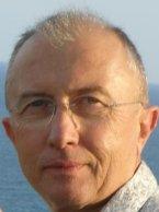 Jossé Luis Zaccagnini