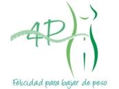 Adelgazar fácil Madrid, Felicidad para bajar de peso