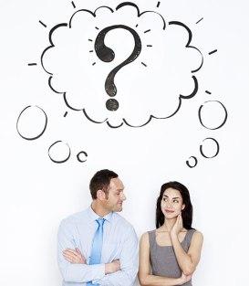 Datos curiosos parejas